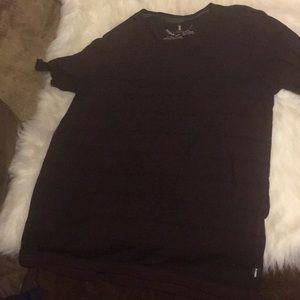 Buffalo jeans T-shirt